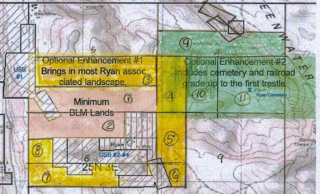 Golas BLM map 020411-2